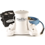 002-D-40 | Power Vac 2100 with 40 Foot Cord
