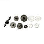 5-5050 | Power Module Gear Kit