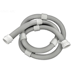6-221-00 | Float Hose Extension Kit Gray