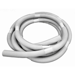 6-225-00 | Float Hose Only