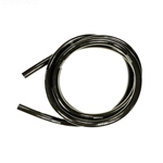 D47 | Feed Hose Black