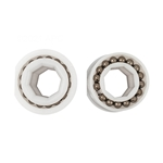 PVX976PK2 | Wheel Bearing