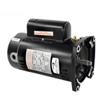 QC1072 | 3/4HP Energy Efficient Full Rated Pool Pump Motor 48Y
