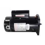 QC1102 | 1HP Energy Efficient Full Rated Pool Pump Motor 48Y
