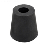 QCS4 | Cord Stopper 1 Inch