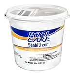 55225 | Chlorine Stabilizer Conditioner