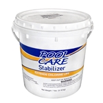 55226 | Chlorine Stabilizer Conditioner