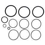 R0358000 | O-Ring Replacement Kit