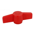 R0444100 | Jandy  Non-Union Ball Valve Handle 1.5In
