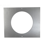 R0449703 | Adapter Plate 250