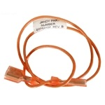 R0460400 | Air Pressure Switch Wire Harness