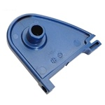 R0518700 | Roller Support