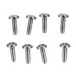 R0547600 | Screw Kit