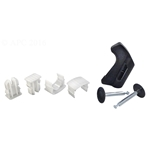 R0564900 | Caddy Accessories Kit