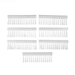 R201526 | Replacement Brushes