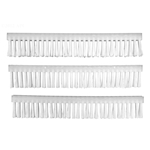 R201536 | Replacement Brushes