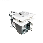 410123 | Relay DPDT 20A 120Vac Coil