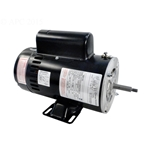 SDS1302 | Two Speed Replacement Motor 3-.38HP