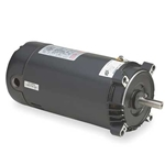 SK1052 | 1/2HP Pool Pump Motor 2 Compartment 56C-Face