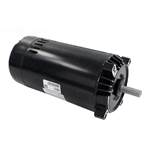SK1072 | 3/4HP Pool Pump Motor 2 Compartment 56C-Face