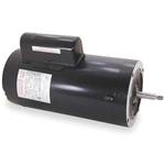 SK1302V1 | 3HP Pool Pump Motor 2 Compartment 56C-Face