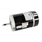 SN1102 | 1HP Full Rated Northstar Pool Pump Motor