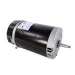 SN1152 | 1-1/2HP Full Rated Northstar Pool Pump Motor