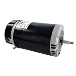 SN1202 | 2HP Full Rated Northstar Pool Pump Motor