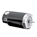 SN1302 | 3HP Full Rated Northstar Pool Pump Motor