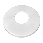 SP1041 | Escutcheon Plate ABS