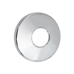 SP1042 | Escutcheon Plate ABS Chrome Plated
