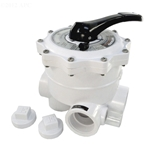 SP0715ALL | Vari-Flo Valve 2 Inch
