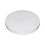 SPX1084R | Cover Round White