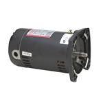 SQ1052 | 1/2HP Energy Efficient Full Rated Pool Pump Motor 48Y
