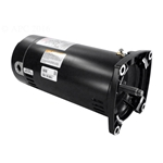 SQ1102 | 1HP Energy Efficient Full Rated Pool Pump Motor 48Y
