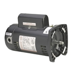 SQ1152 | 1-1/2HP Energy Efficient Full Rated Pool Pump Motor 48Y