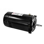 ST1052 | 1/2HP Pool Pump Motor 2 Compartment 56C-Face