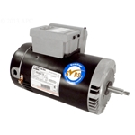 STG1302A | 3HP Guardian Pool Pump Motor C-Face