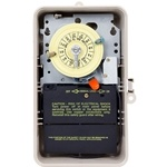 Intermatic 125V Time Clock