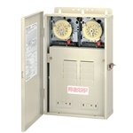 100 Amp Power Center 2 Tm