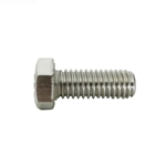 U3074SS | Screw