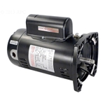 UQC1102 | 1HP Energy Efficient Up-Rated Pool Pump Motor 48Y