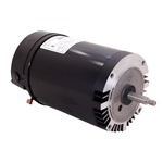 USN1102 | 1HP Full Rated Northstar Pool Pump Motor