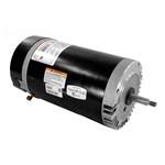 USN1152 | 1-1/2HP Full Rated Northstar Pool Pump Motor