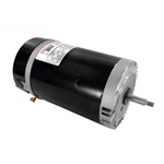 USN1202 | 2HP Full Rated Northstar Pool Pump Motor