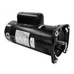 USQ1252 | 2-1/2HP Energy Efficient Up-Rated Pool Pump Motor 48Y