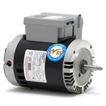 USTG1152A | 1-1/2HP Guardian Pool Pump Motor C-Face