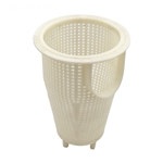 V20-200 | Pentair Purex Whisperflo Pump Basket Plastic