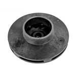 Whisperflo 1/2 Hp Impeller