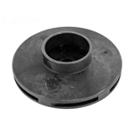 V20-203 | Impeller for Whisperflo 1 Hp